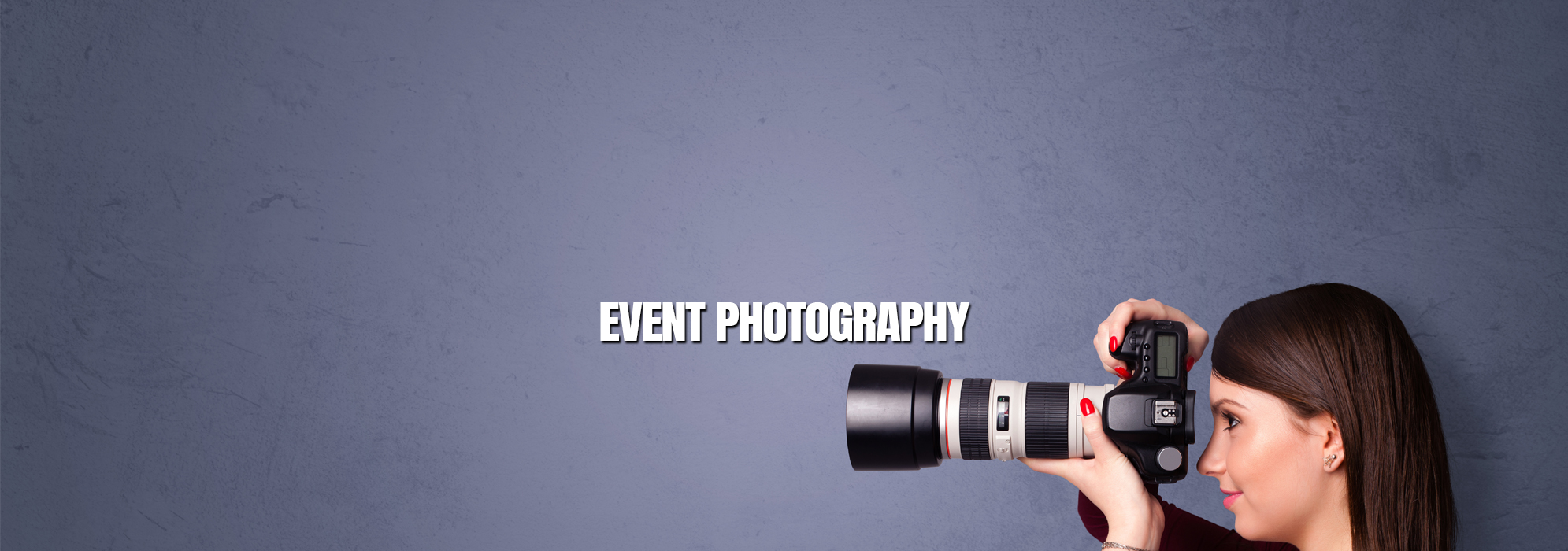 EventPhotographyNew