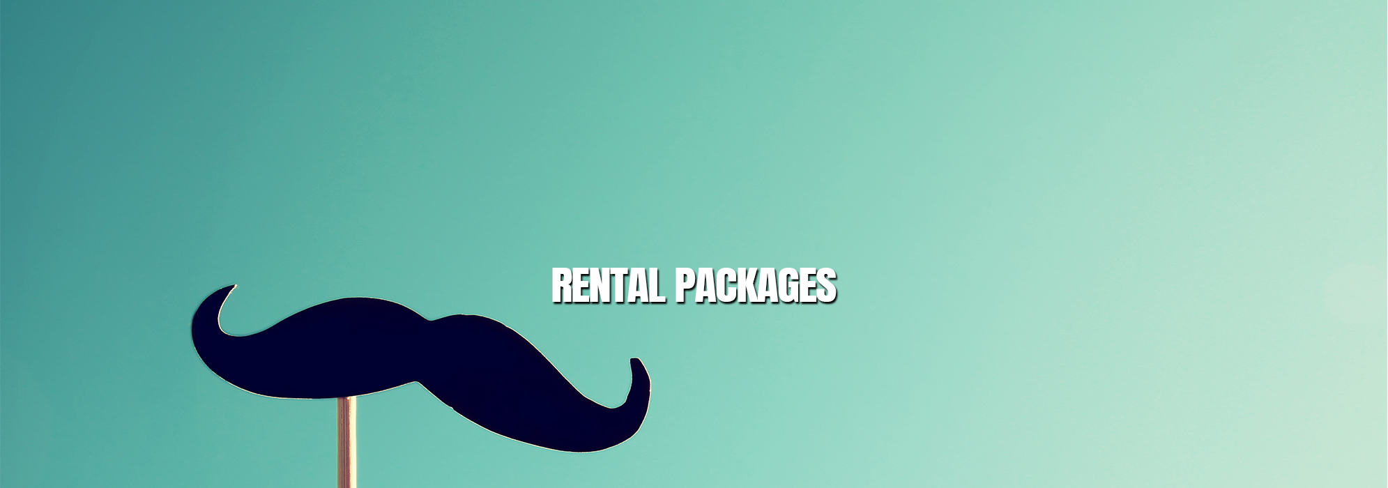 RentalPackagesNew