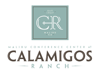 http://triumphphotobooth.com/wp-content/uploads/2018/04/Calamigos-Ranch-logo_060617-012903.png