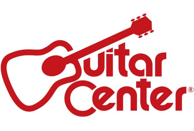 https://triumphphotobooth.com/wp-content/uploads/2018/04/Guitar_Center_logo_logotipo-copy-620x420.jpg