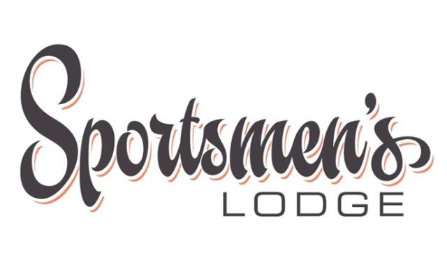 http://triumphphotobooth.com/wp-content/uploads/2018/04/sportsmenslodge-banner.jpg