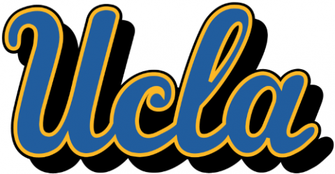https://triumphphotobooth.com/wp-content/uploads/2018/04/ucla-logo.png