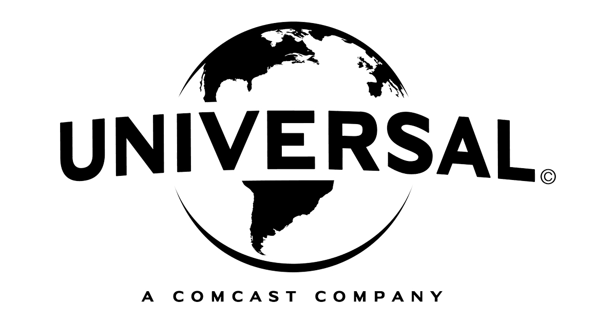 http://triumphphotobooth.com/wp-content/uploads/2018/04/universal_share_asset.jpg