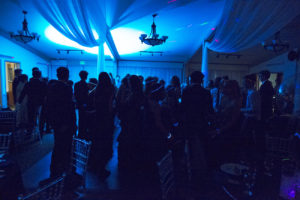 PromNight2018-9041RE
