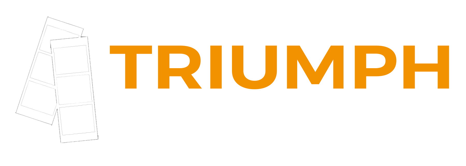 TriumphLogoFinalTransparent